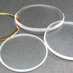 Round Sapphire Glass-3