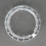 Sapphire Glass Watch Case-2